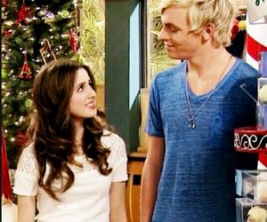 new year, love, and r5 image