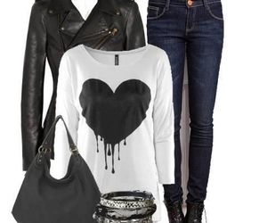 fashion and dressyours image