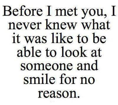 Cute Love Quotes Images On We Heart It