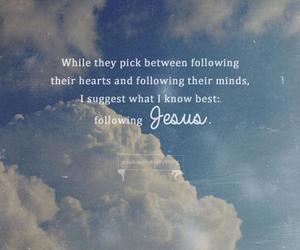 jesus, god, and christian image