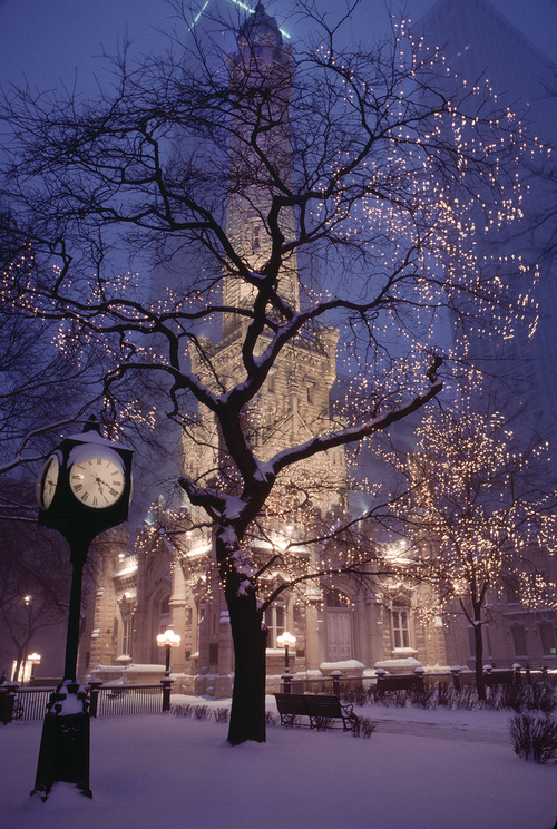 Image About Winter In Wallpaper By Aileen On We Heart It
