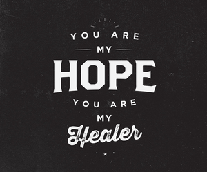 healer image