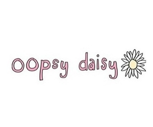 daisy, flowers, and quote image