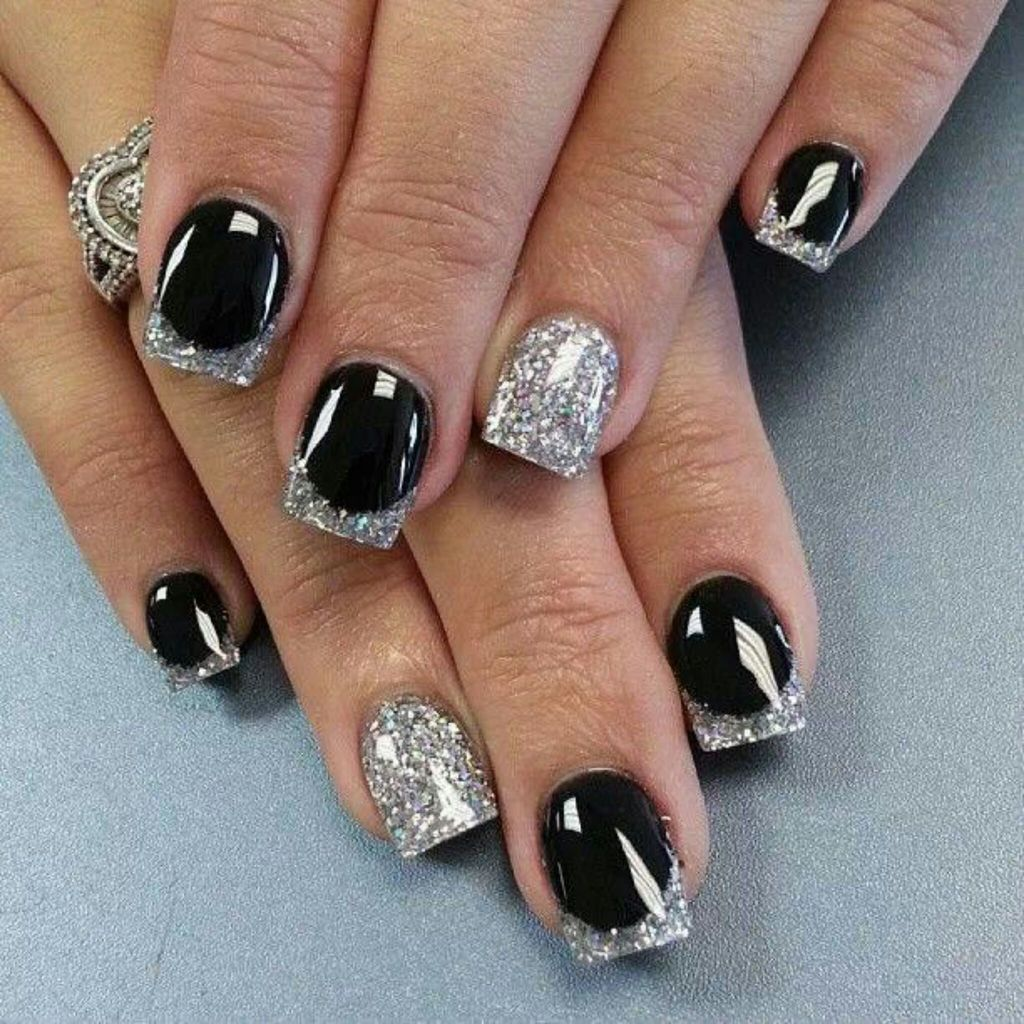 180 images about ~OnGles~ on We Heart It | See more about nails, nail art and nail polish