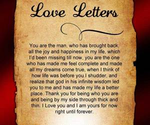 i love you letters for him 162 images about letters on we it see more 12471 | superthumb