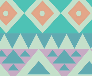 wallpaper, tribal, and background image