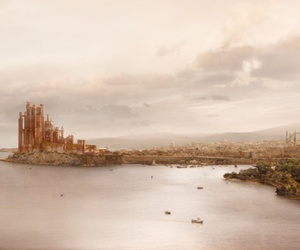 kings landing image