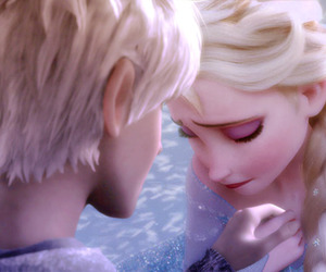 frozen, omfg, and rotg image