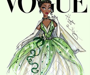 beautiful, true beauty, and vogue image