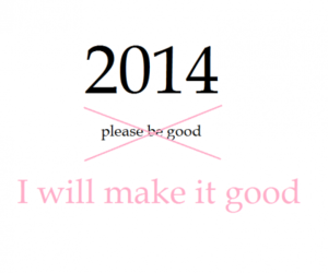 2014, good, and quote image