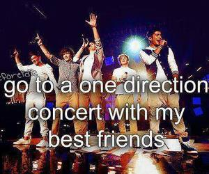 one direction, before i die, and niall horan image
