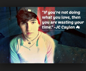 quote, o2l, and true image