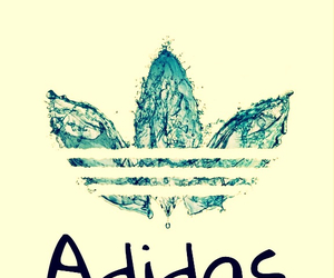 adidas your shoes image