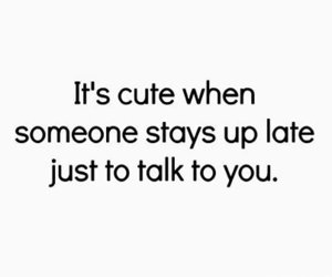 quotes, tumblr, and cute image