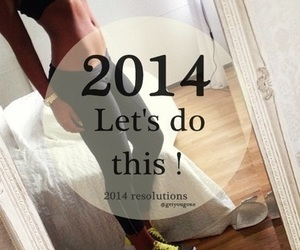 2014, fitness, and fit image
