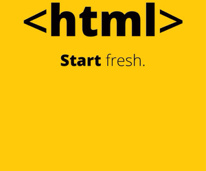 apple, background, and html image