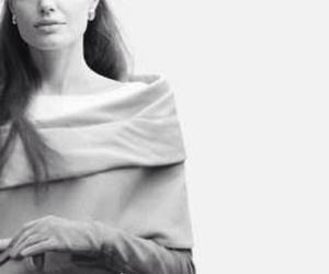 angie, beautiful, and beauty image