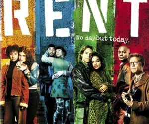 film, music, and rent image
