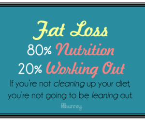 diet, thin, and inspiration image