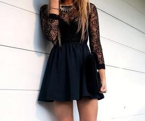 amazing, dress, and legs image