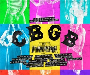 cbgb, music, and clubs image