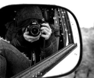 beauty, camera, and car image