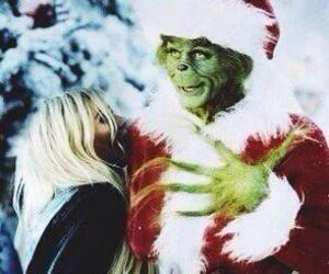 christmas, movie, and Taylor Momsen image
