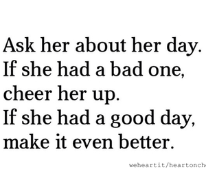 black and white, boys quotes, and girls quotes image