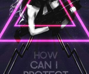 Lady gaga, quote, and mother monster image
