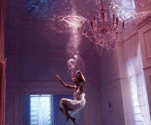 luces, agua, and bonito image