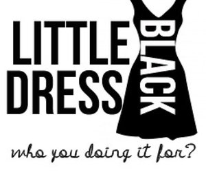 one direction, little black dress, and midnight memories image