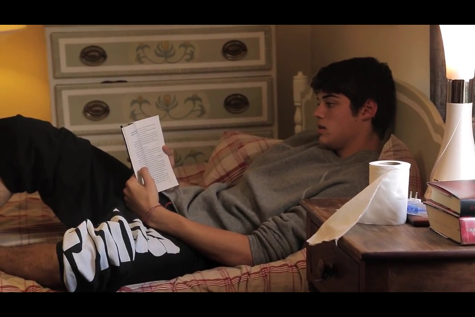 56 images about Noah Centineo on We Heart It | See more