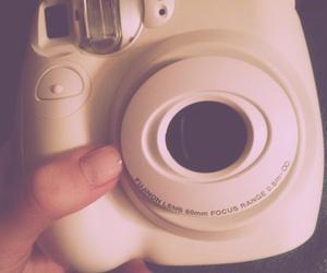 camera, fab, and grunge image