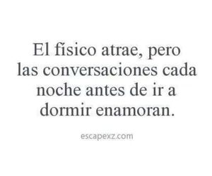love and frases en español image