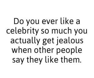 celebrity and love image