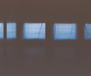 pale image