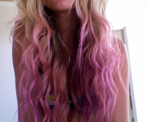 bikini, blonde, and bra image