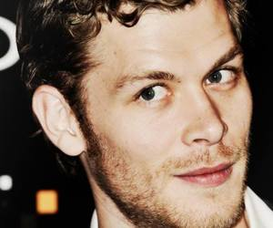 joseph morgan, tvd, and The Originals image