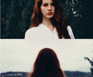 lana del rey, summertime sadness, and lana image