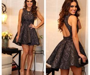 blogger, fashion, and camila coelho image