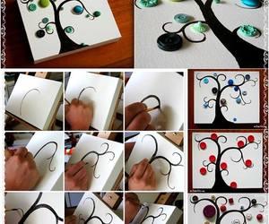diy, how to, and handmade image