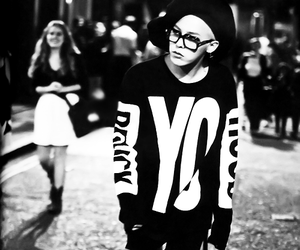 gd, g-dragon, and bigbang image