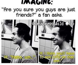 26 images about imagine one direction on We Heart It   See