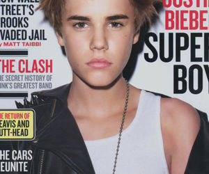 girl, justin bieber, and gay. image