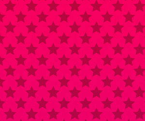 pink, star, and wallpaper image