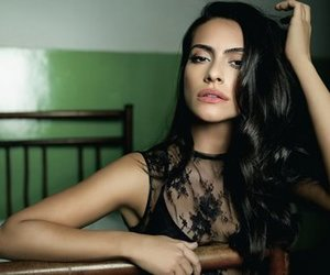 brazilian, cleo, and cleo pires image