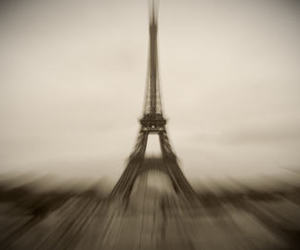<3, france, and summer image