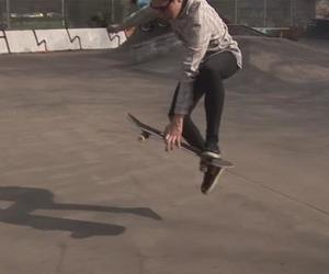 cool, free, and skate image