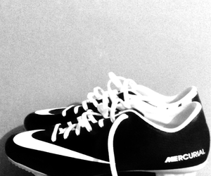 :3, shoes, and soccer image