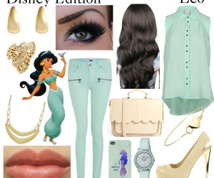 astrology, heart, and heels image